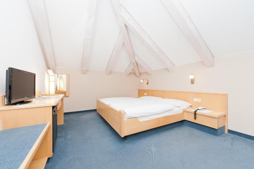 business resort parkhotel werth bozen informationen und buchungen online viamichelin. Black Bedroom Furniture Sets. Home Design Ideas
