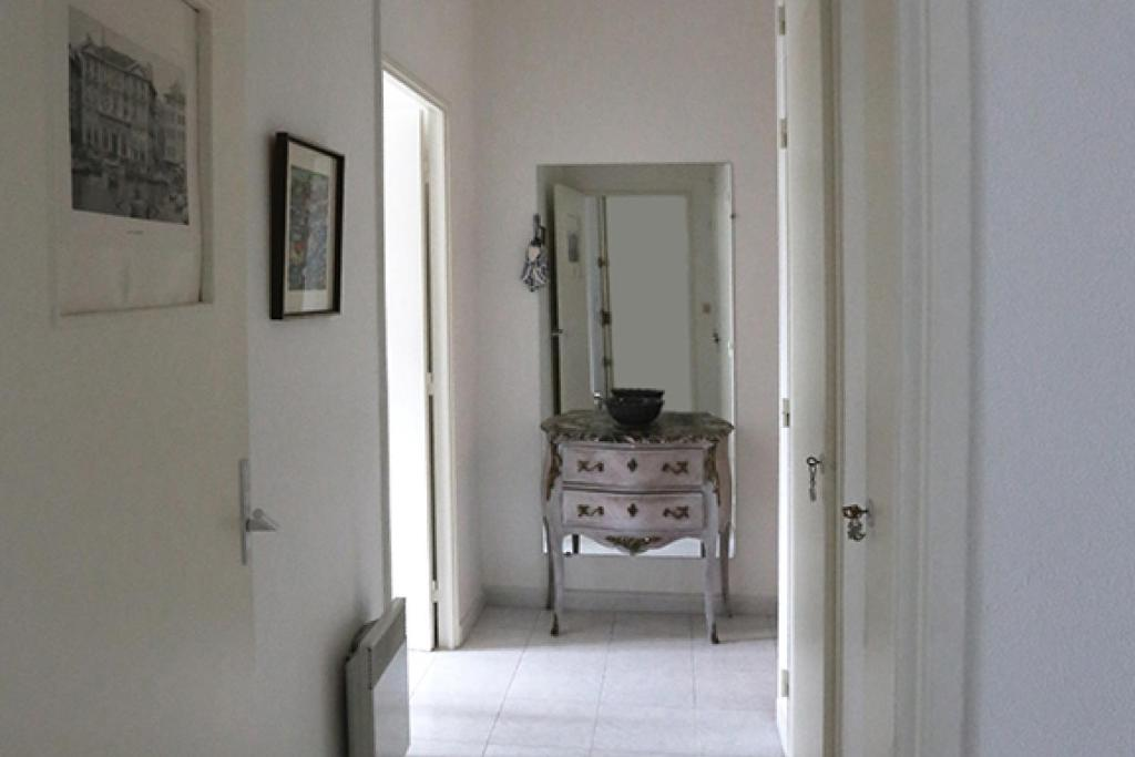 Rue De La Guirlande Marseille apartment luckey homes - rue de la guirlande, apartment marseille