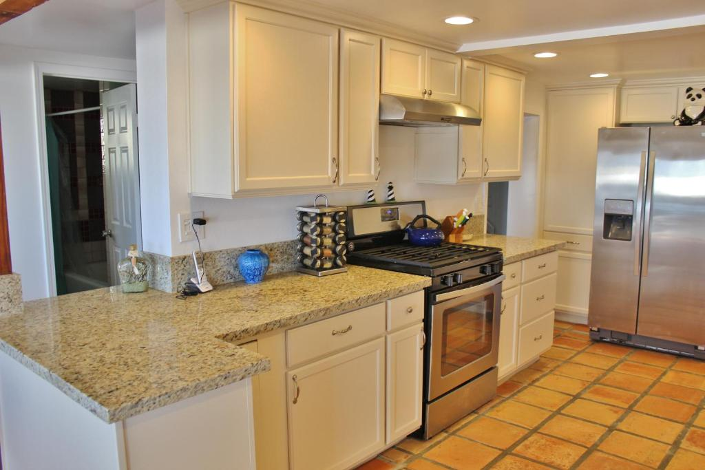 1505o 657639 Silverstrand Beach Holiday Home Oxnard