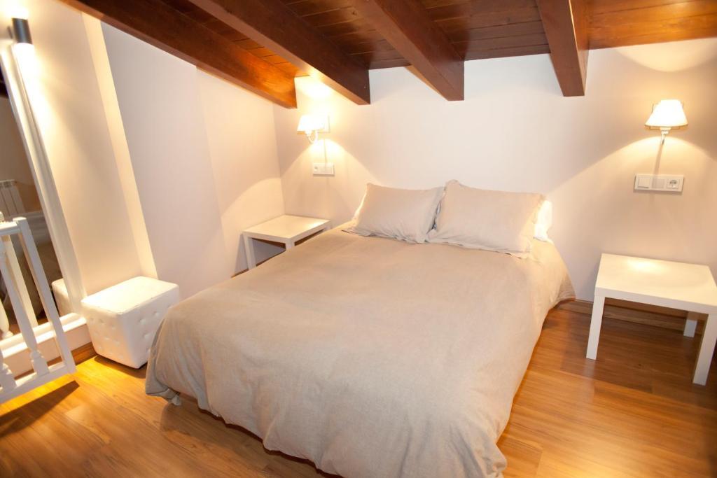 Palacio de iv n tar n teruel reserva tu hotel con for Habitaciones familiares lisboa