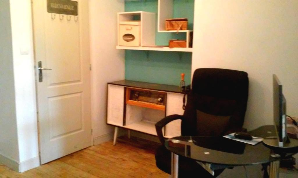 Chambres dhôtes le 32 rue donzac chambres dhôtes marmande