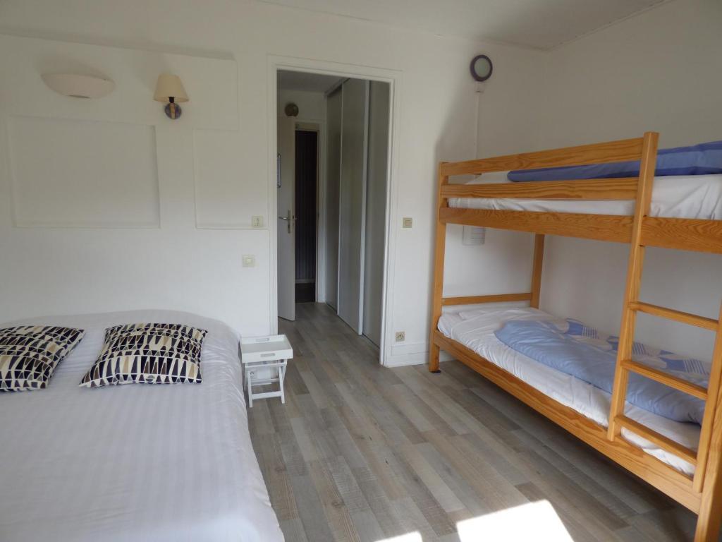 Hotel La Cremaillere Saint Bonnet En Champsaur