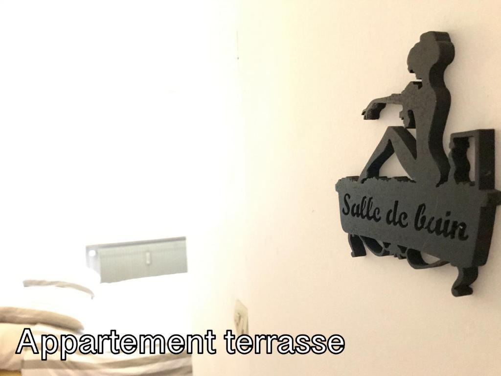 Salle De Bain Obernai ~ Apartments Le Relais D Obernai Apartments Obernai