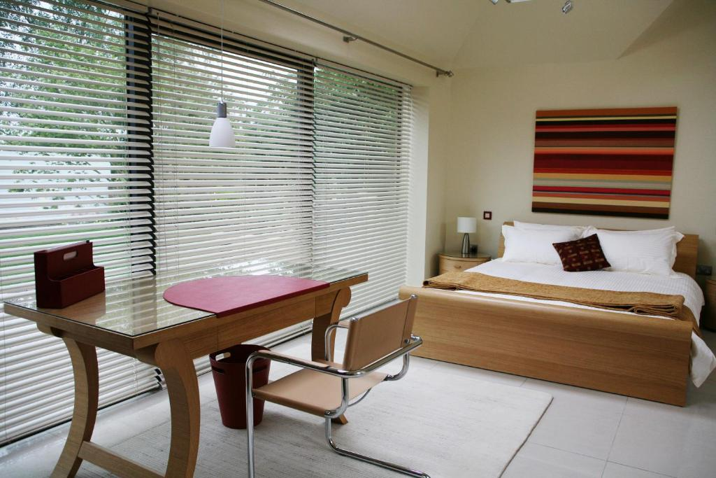 Restaurants In Milton Keynes With Private Room