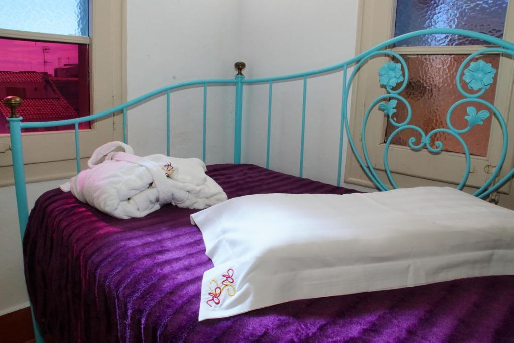 Booking Sitges Royal Rooms