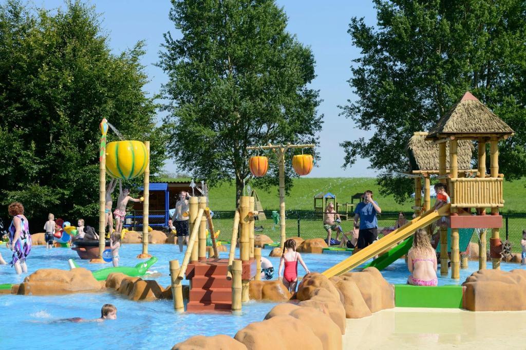 rcn zeewolde holiday parks zeewolde rh gites fr