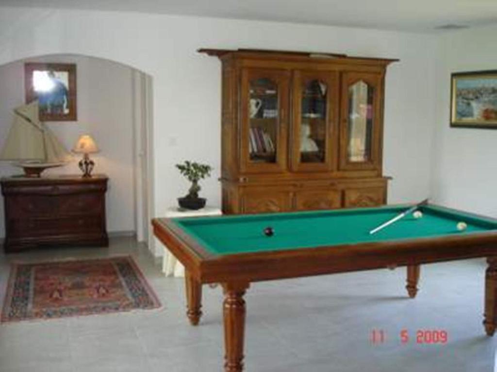 Chambres Du0027hôtes Les Roses Trémières   Bed U0026 Breakfast In Meschers Sur  Gironde En Charente Maritime (17)