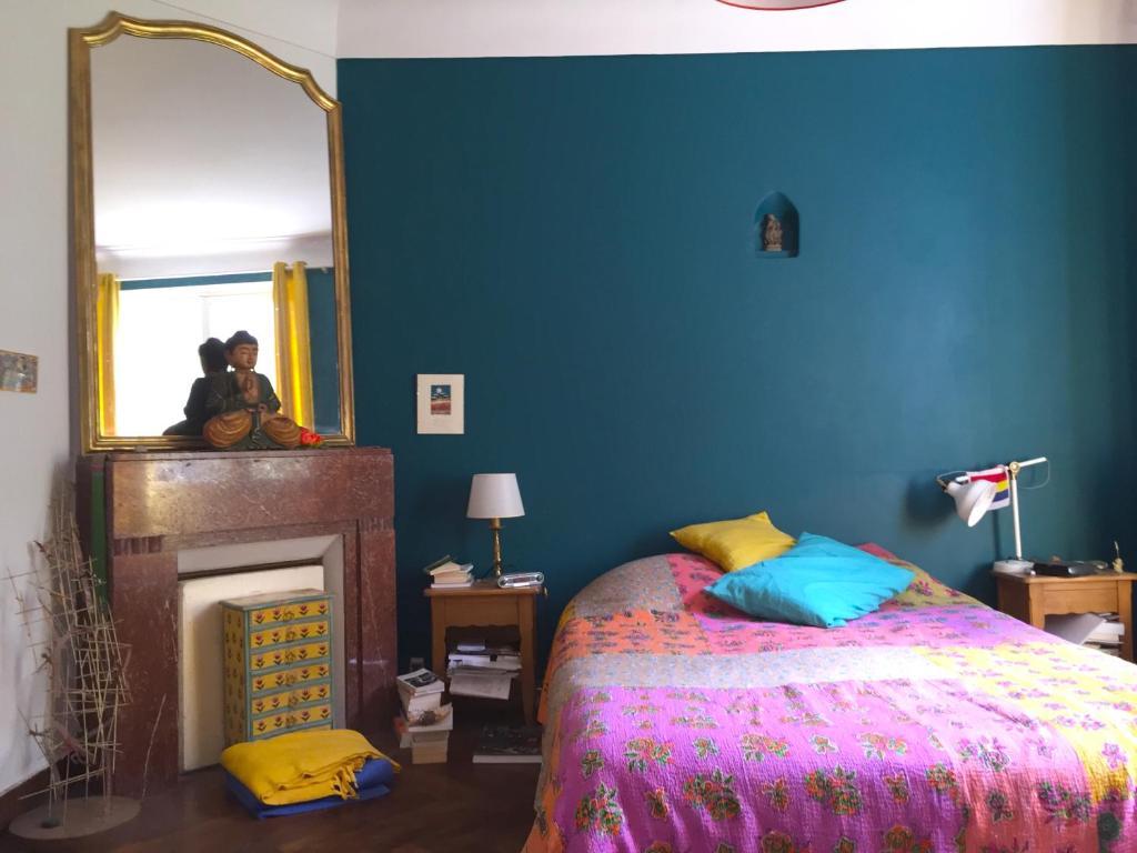 linge de maison nantes 44 avie home. Black Bedroom Furniture Sets. Home Design Ideas
