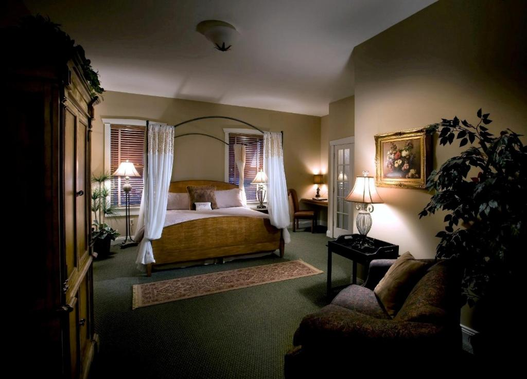 The Inn At Leola Village Lancaster Book Your Hotel