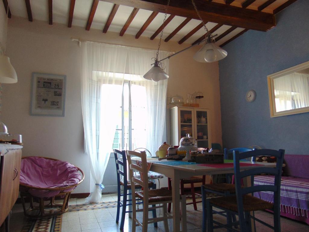 Camera Matrimoniale A Grosseto.B B Via Ricasoli Affittacamera Grosseto