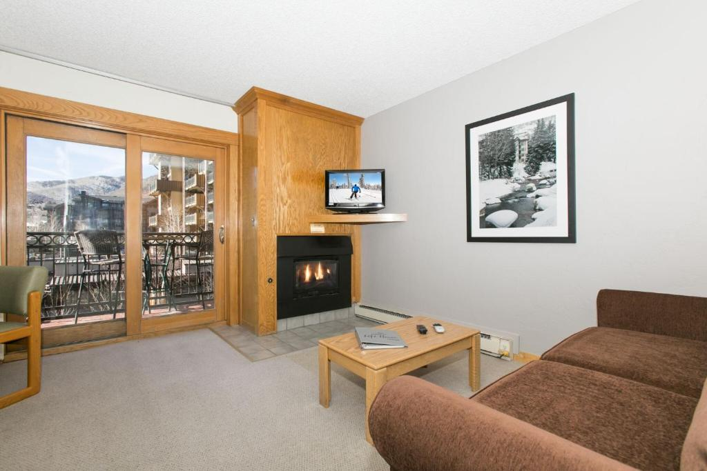 Lift In Huis : The lift huis lodge huur vail