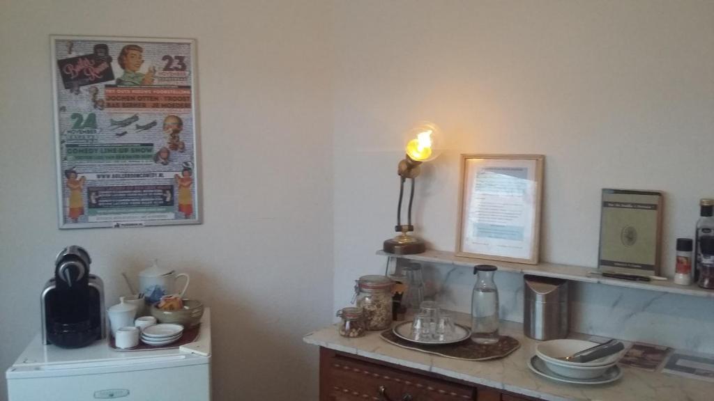 Budget Badkamer Eindhoven : Het heelhuis bed breakfast eindhoven