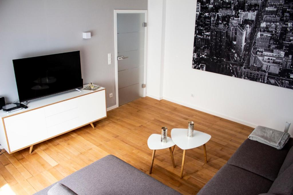 holiday home marianne apartment andernach