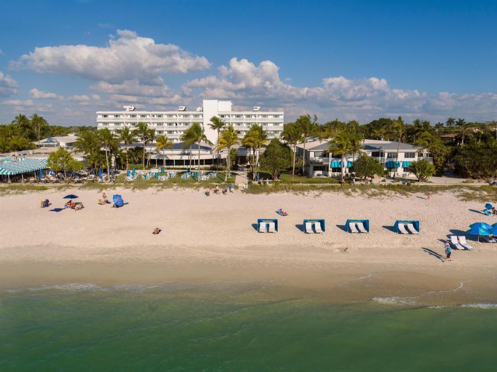 North Shore Beach Club Reviews