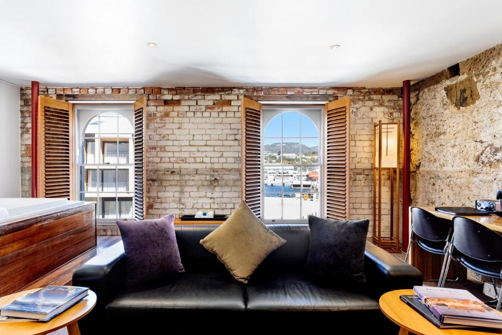 Hobart Restaurants With Private Rooms
