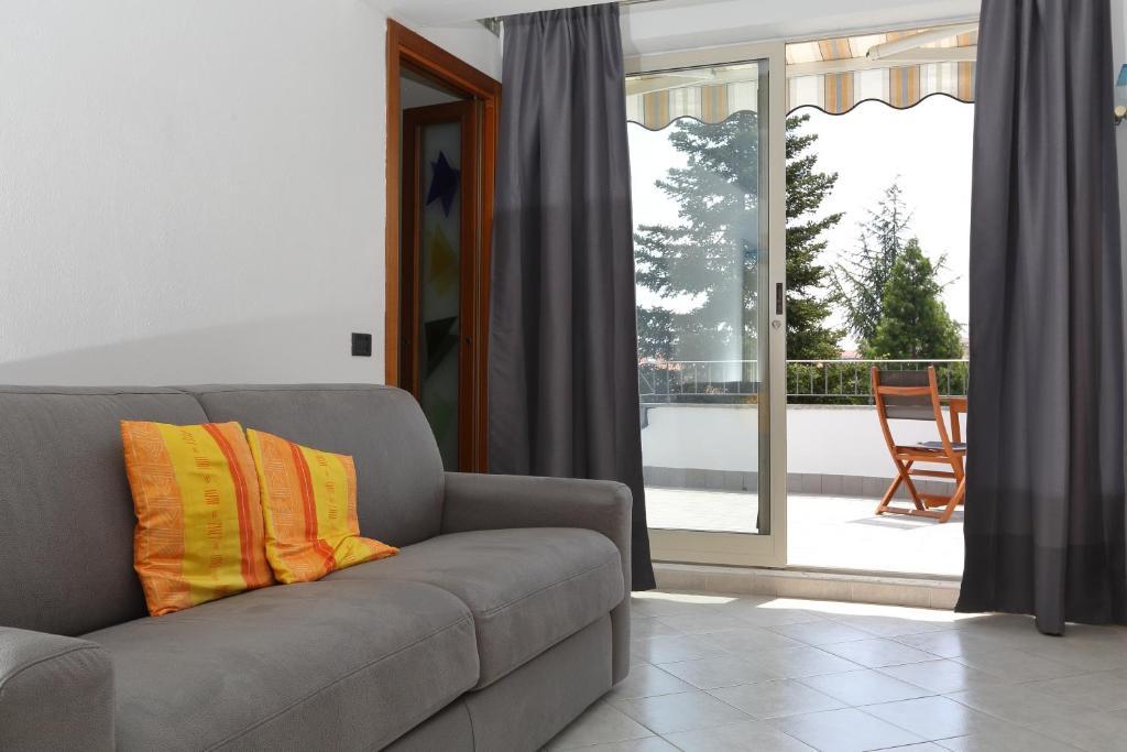Maren Ferienhaus Nizza Monferrato