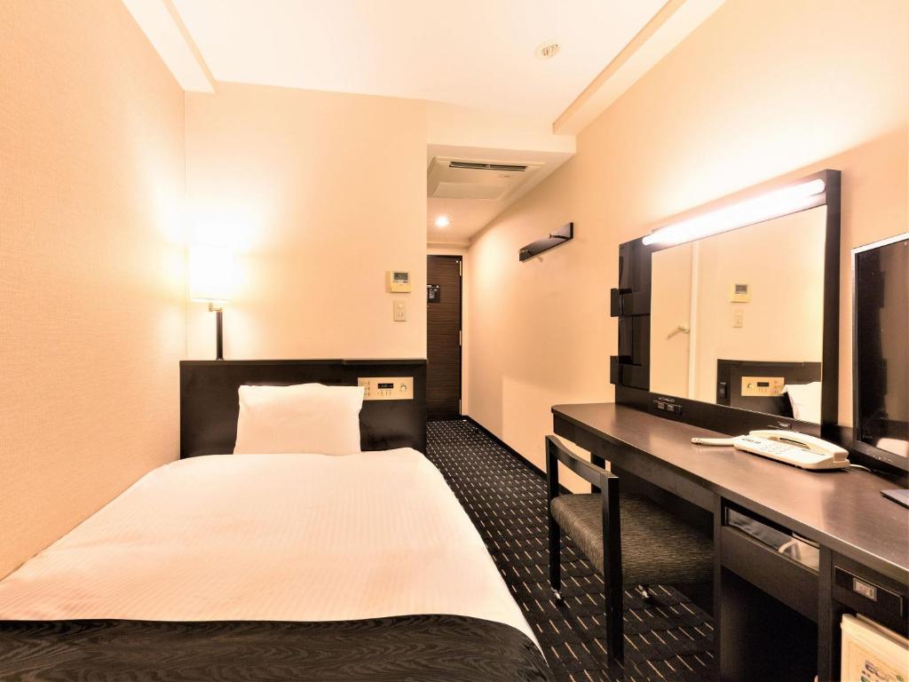 Hotel Room Equipments Telephone