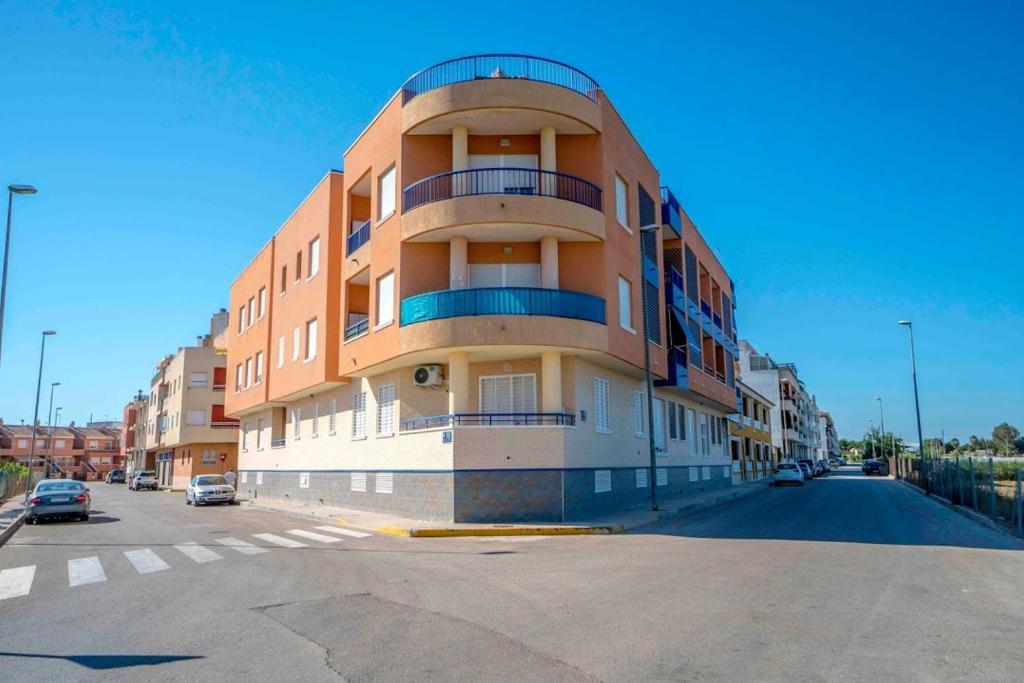 Badkamer Op Formentera : Casa zen ii appartement formentera de segura