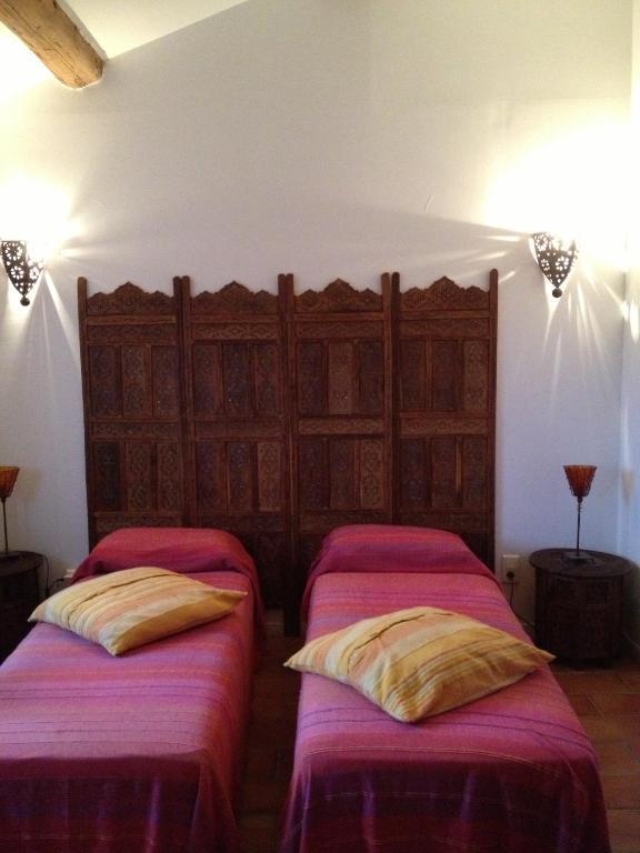 Chambres d 39 h tes les jardins du rebaut chambres d 39 h tes b ziers dans l 39 h rault 34 6 km de - Chambres d hotes herault ...