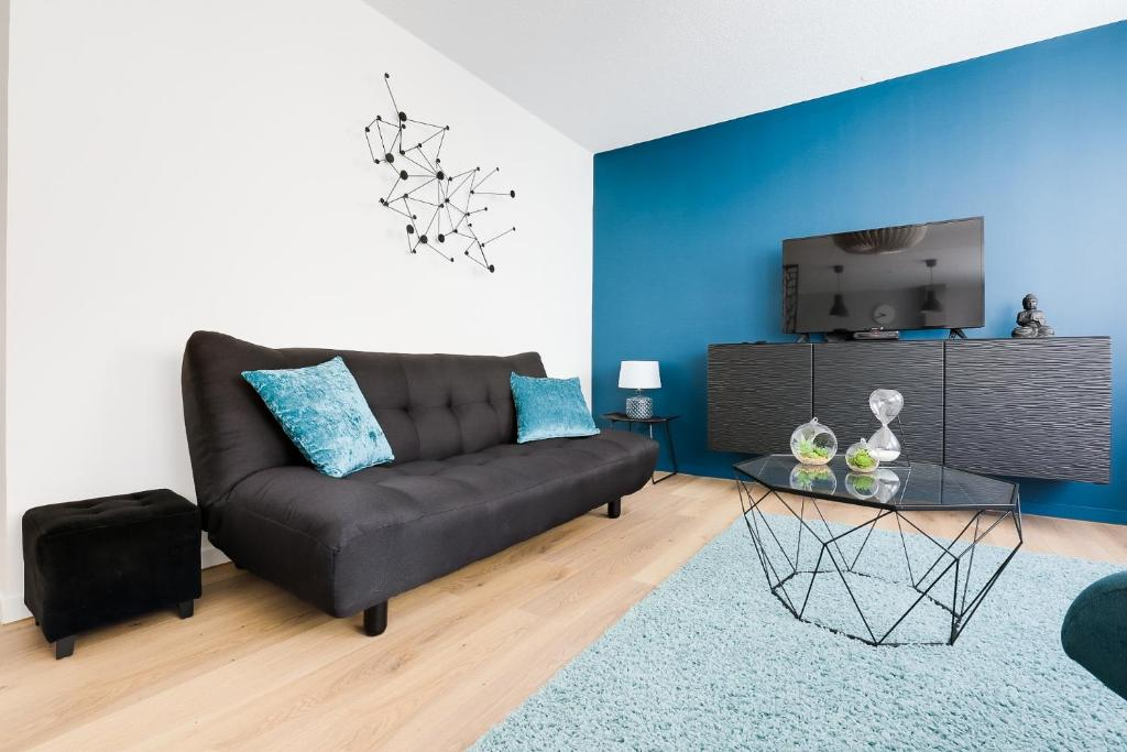 Feng shui tips for small spaces stylecaster