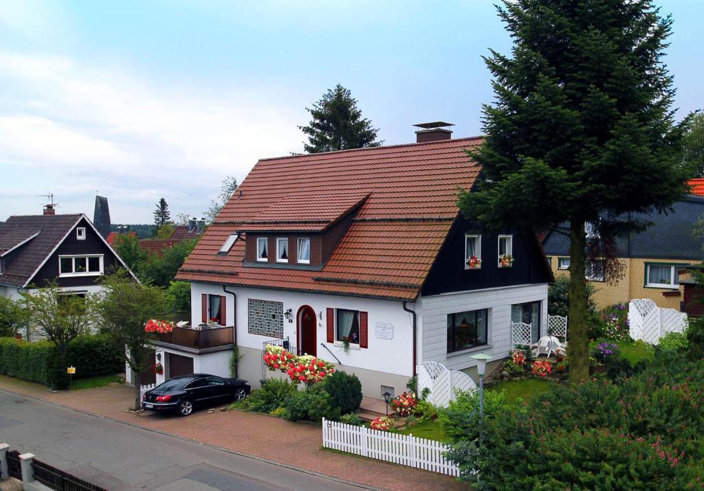 Singles in Braunlage kostenlose Partnersuche & Singlebörse