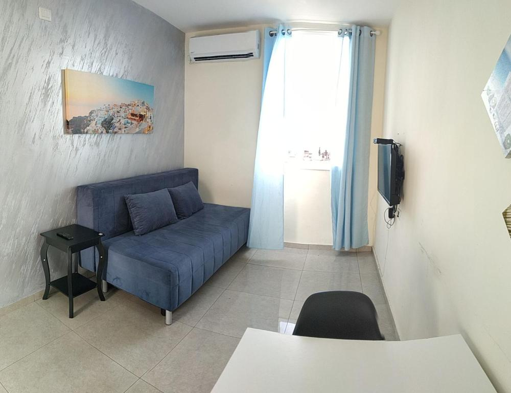 Short Term Apartment Tel Aviv Bat Yam 411