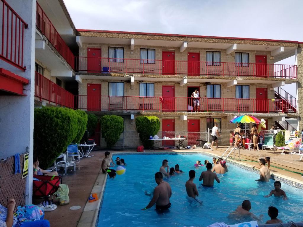 Hotel Planner