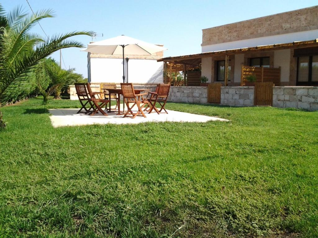 Houses in santa maria al bagno and villas from £ holiday