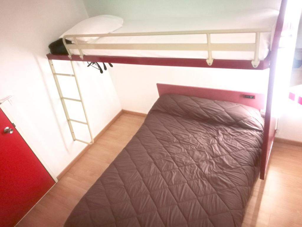 Bagno In Comune Hotel : Hotel stelle per famiglie lido di savio il comfort dell albergo