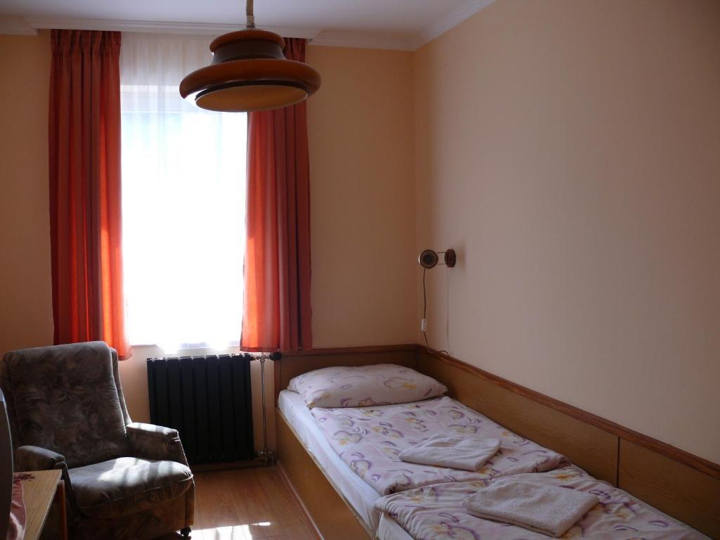 Hotel Cabel France