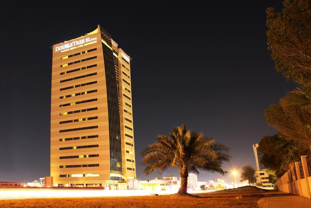 Tulip Inn Ras Al Khaimah Ras Al Khaimah book your hotel with