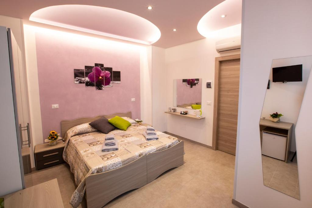 Cuneo bed affittacamere cuneo