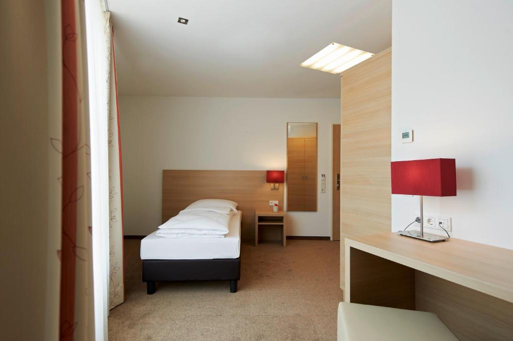 Sternen Hotel Wolfurt