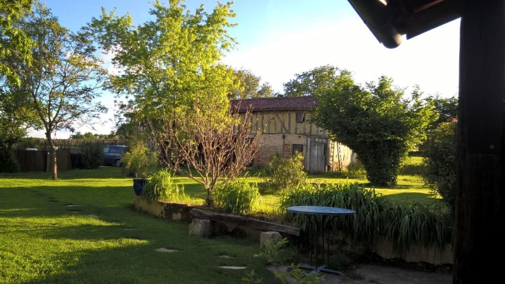Superieur Chambres Du0027hôtes Domaine à Marmande