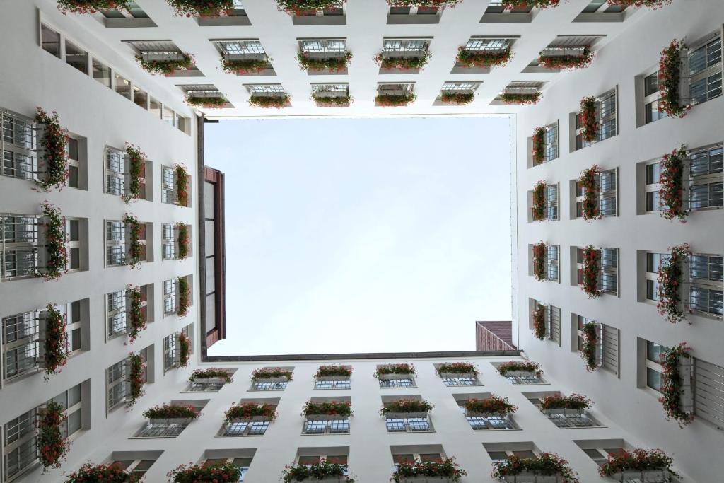 grand hotel mussmann hannover zarezerwuj online viamichelin. Black Bedroom Furniture Sets. Home Design Ideas