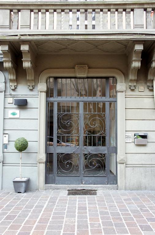 Hotel A Pavia Vicino Stazione Ferroviaria