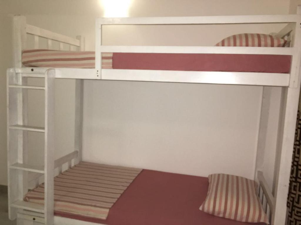 Letto A Castello 1 Persona.Grand Hyatt Home Bed Breakfast Negombo