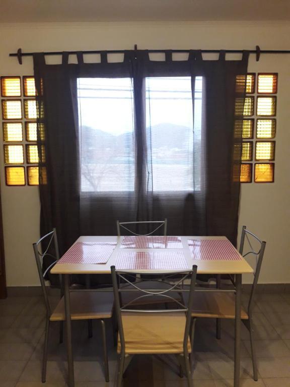 Departamento Ibazeta 925 Apartment Salta