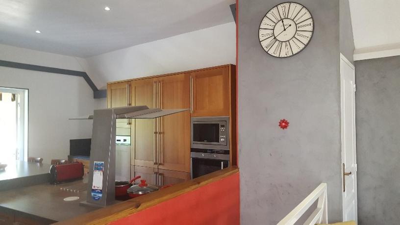 Appartement Appart Ermitage Appartement Saint Gilles Les Bains
