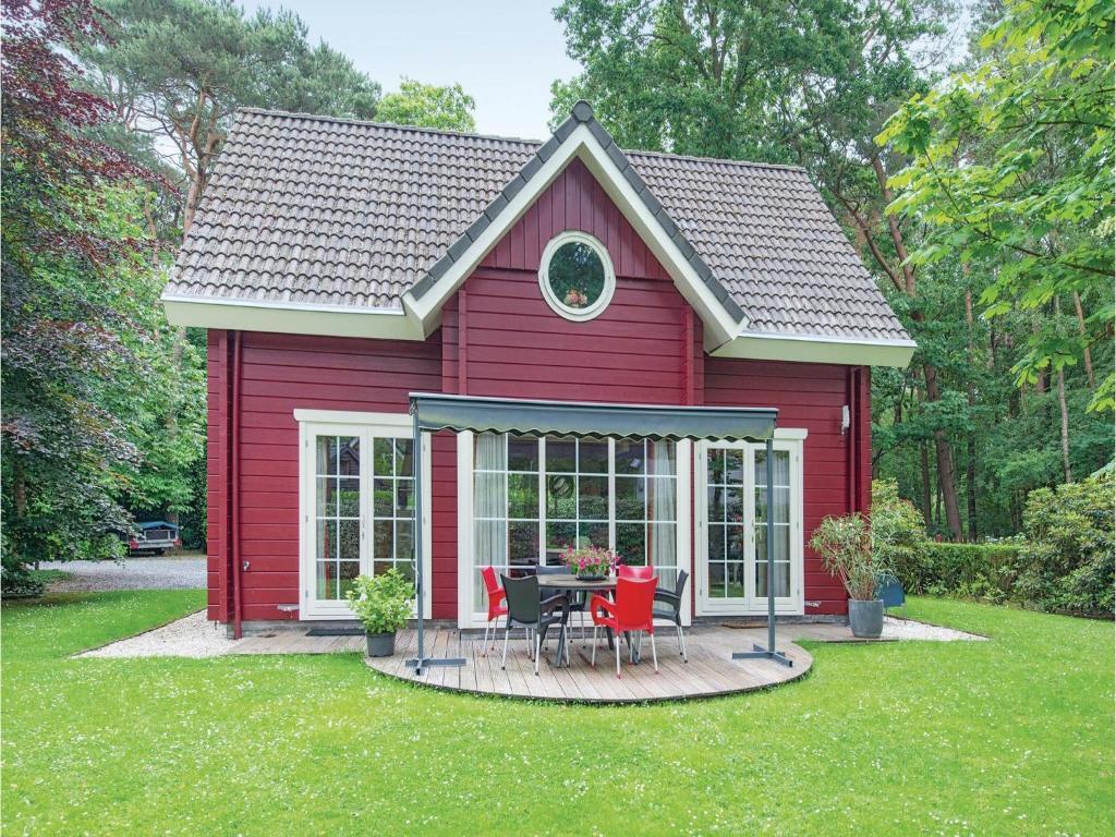Fins Vakantie Huis : Fins boshuis vakantiehuis oisterwijk