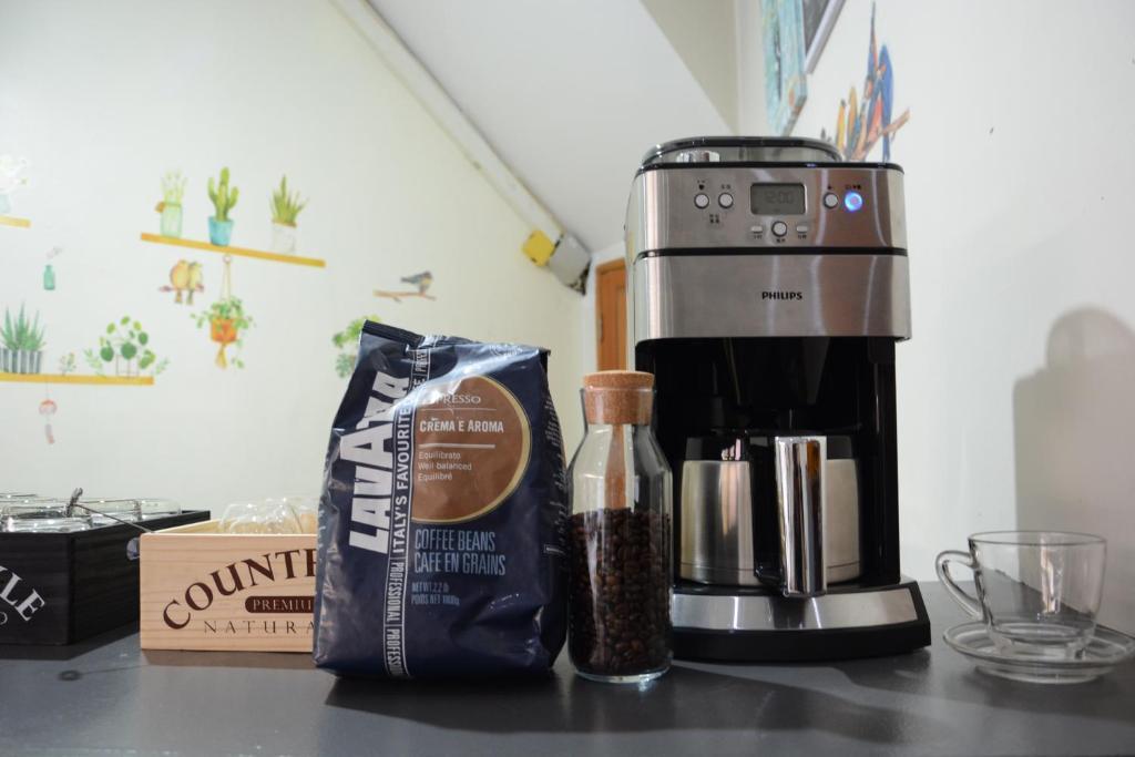 Guinness Mini Kühlschrank : Casa jip guesthouse gästezimmer patong beach