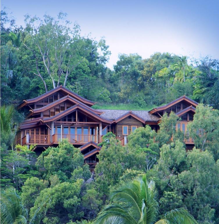 Villa Empat Puluh Dua - Villa à Port Douglas (Queensland, Australie)