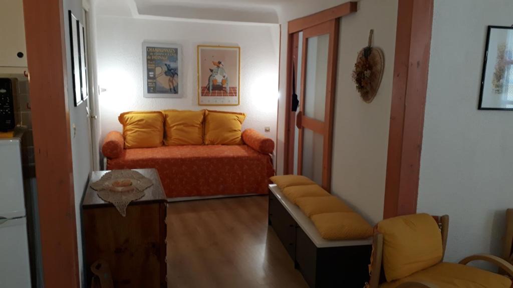 Appartement appartamento nuovo 9 grande rue briançon vauban