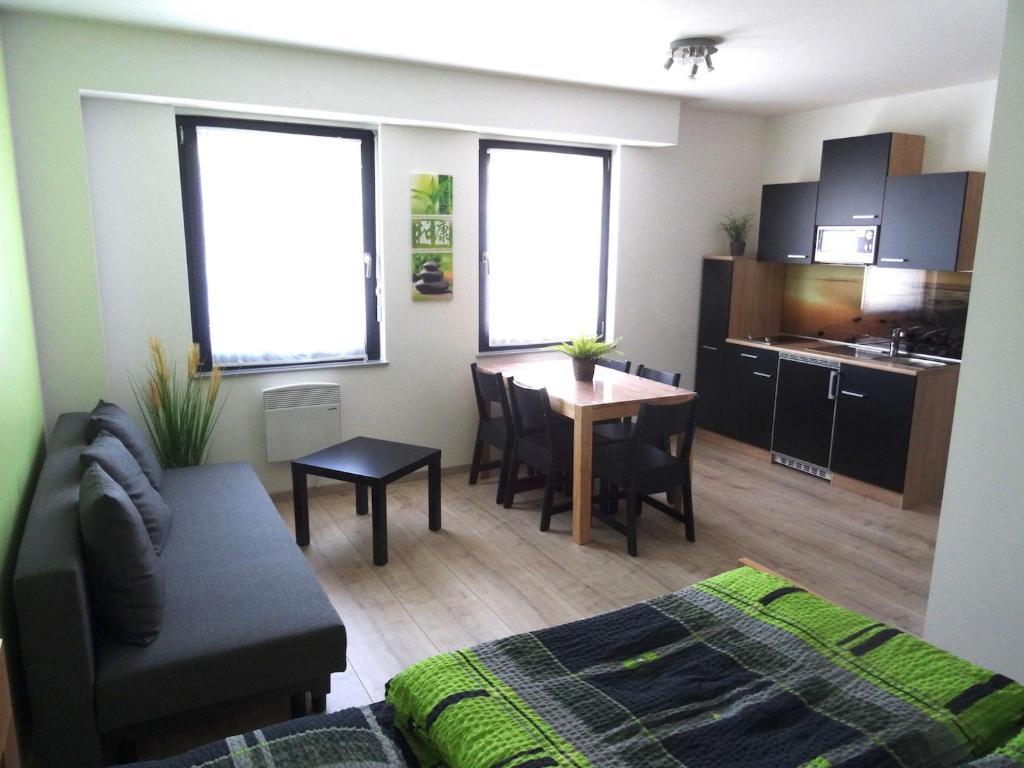 Salle De Bain Allemagne appartement christine - chambre chez l'habitant à schwanau