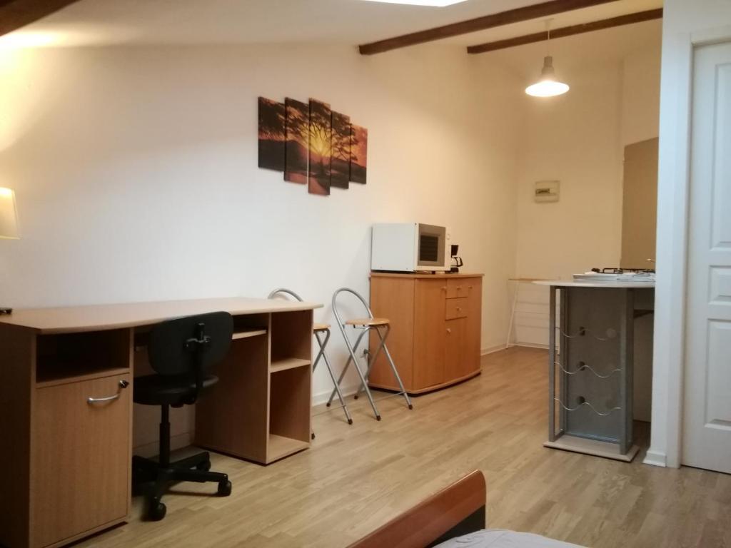 Studio mansardé à oyonnax appartement oyonnax