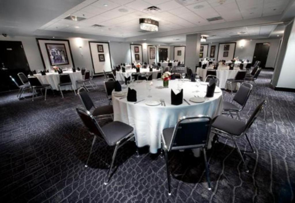 Hard Rock Hotel Casino Biloxi Residenza Di Vacanza Biloxi