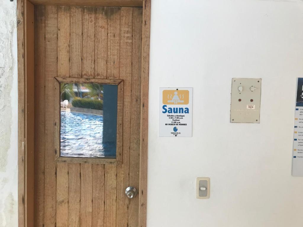 Jacuzzi Sauna Piscina.Apartasol Piscina Jacuzzi Privado Sopetran Apartment Sopetran