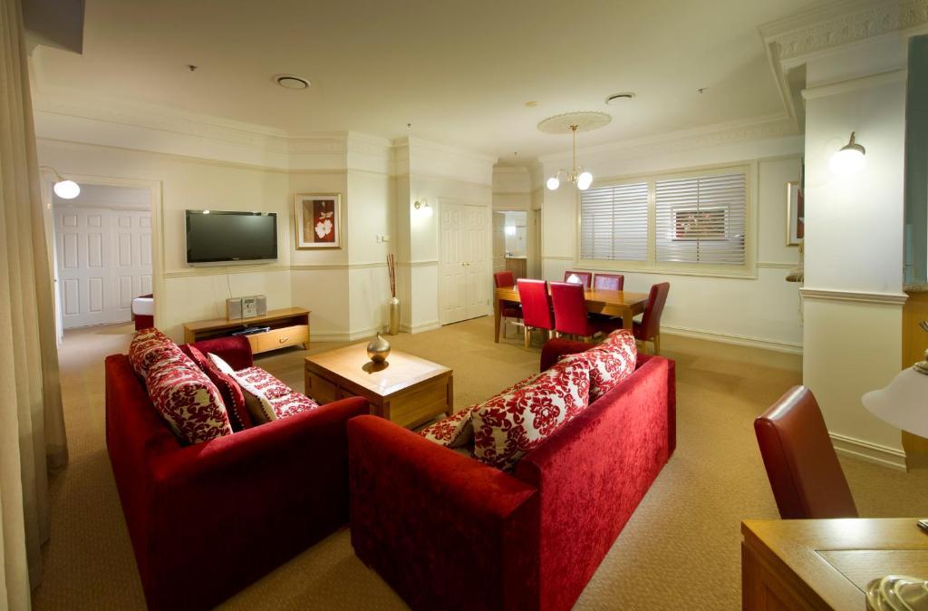 royal albert hotel r servation gratuite sur viamichelin. Black Bedroom Furniture Sets. Home Design Ideas