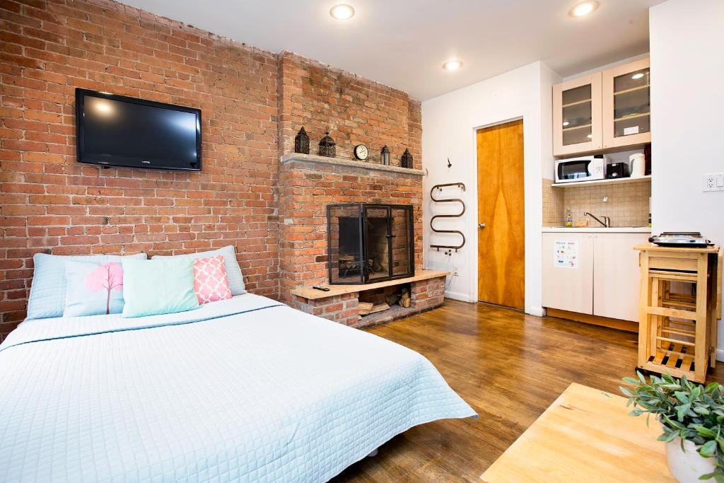 Full Wohnung near Times Square, Central Park, Wohnung New ...