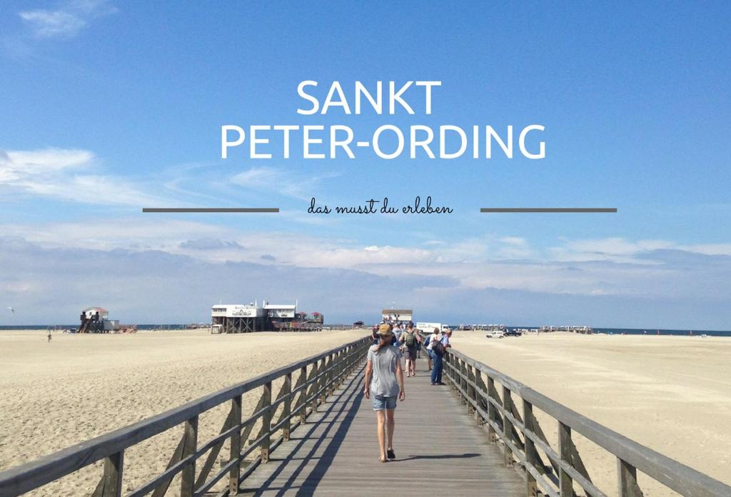 Zweite Heimat In Spo Modernisiert Apartment Sankt Peter Ording